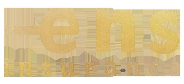 ENS Insurance Logo